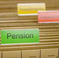 ATO ID 2014-2 and pensions deceased estate