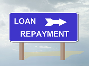 LRBAs-and-repayment-of-loan