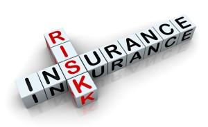 SMSF cross-insurance