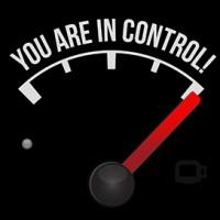 control-unrelated-unit-trust