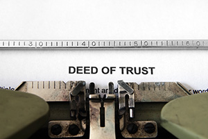 Why-choose-a-DBA-deed