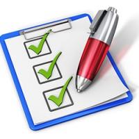 FY2014-SMSF-Checklist