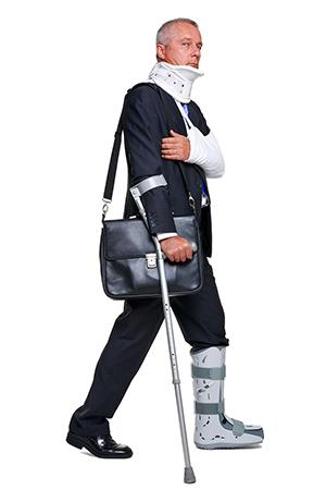 can-an-SMSF-hold-trauma-insurance