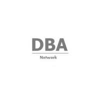 dba-network-logo