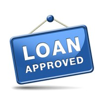 ATO-ID-2014-23-and-loans-to-trusts