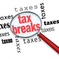 Excess contributions tax — the good news continues