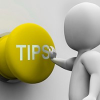 Practical-SMSF-tips