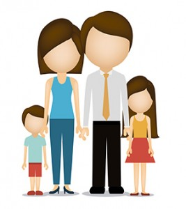 Should an SMSF be a family super fund