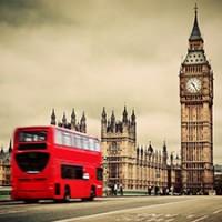 QROPS UK changes impact SMSFs deeds