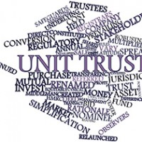 SMSFs investing in unit trusts that develop property