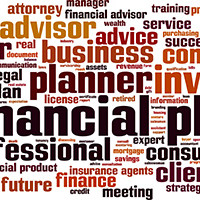 Accountants planning to have or not to have an Australian Financial Services Licence after mid 2016