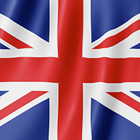 Latest on UK pension transfers to SMSFs