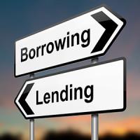 Recap on SMSF limited recourse borrowing arrangements