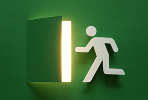 Your guide to an SMSF exit plan