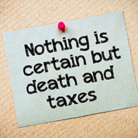 $1.6M balance cap examined — more tax on death benefits