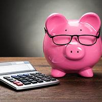 Is a lifetime pension a viable option