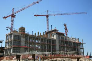 New aat decision good news SMSF real estate developments via unit trusts