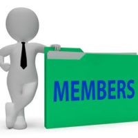appoint a member representative for smooth smsf succession