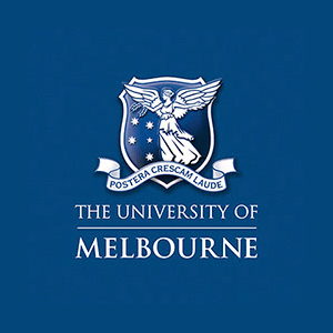 intensive subject superannuation via melbourne university