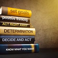 Six Steps To Business Success