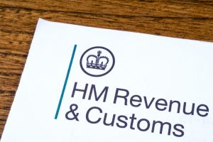 QROPS SMSFs must provide an undertaking to HMRC