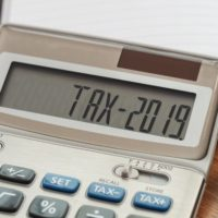 Tax-2019-Calc-Sstock