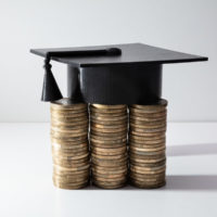 The $1.6 million transfer balance cap revisited