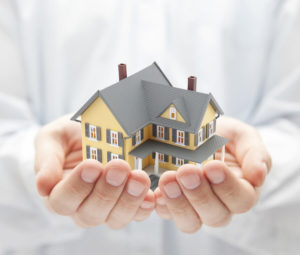 SMSFs and GST withholding on residential premises