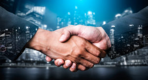 SMSF unitholders' agreement