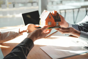 Should an SMSF have a tenants in common agreement?