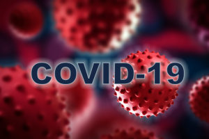 COVID-19 Withdrawal Kit launched