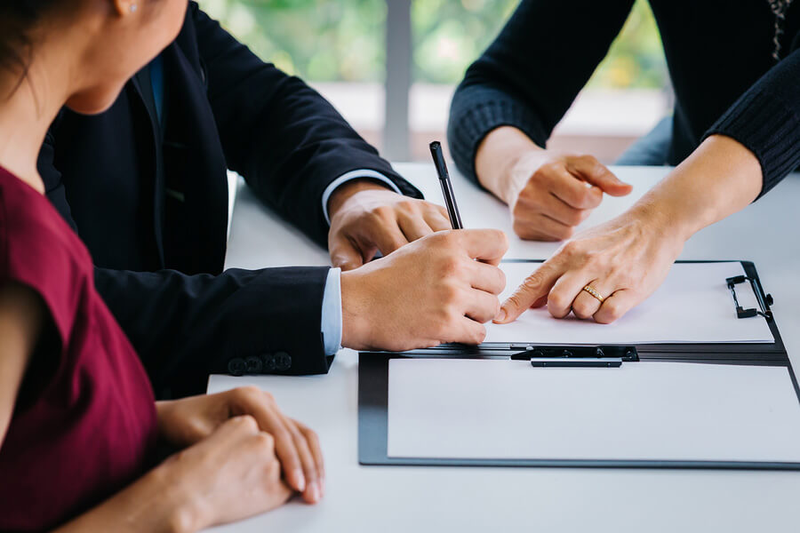 Adding a member to an SMSF - pros and cons
