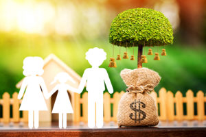 SMSF Lease Review Service