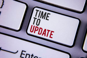 DBA Lawyers' Annual Update Service for SMSF deeds
