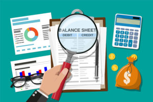 The best time for an SMSF to make a voluntary disclosure to the ATO is now